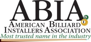 American Billiard Installers Association / Baltimore Pool Table Movers