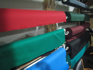 Baltimore pool table movers pool table cloth colors