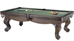 Baltimore Pool Table Movers, we provide pool table services and repairs.