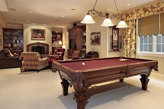 Pool Table Moves Baltimore SOLO Expert Pool Table Repair Services - Pool table repair maryland
