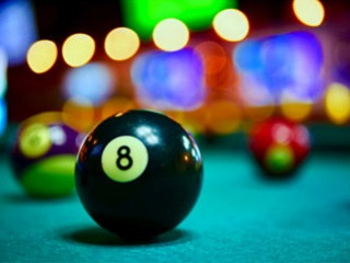 pool tables for sale in Baltimore, Maryland